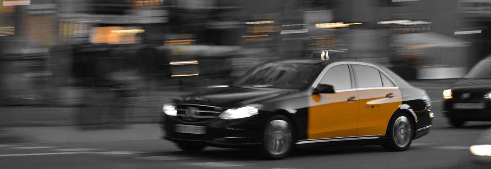 tipps-zum-taxifahren-auf-mallorca-preisuebersicht