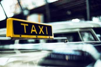 tipps-zum-taxifahren-auf-mallorca