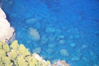 Wasser-Mallorca