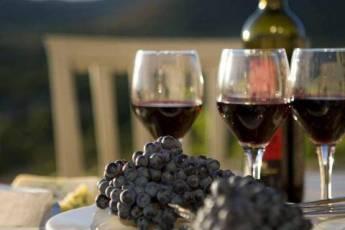 Wein_Mallorca