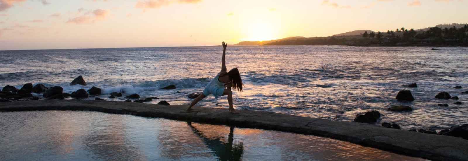 yoga-und-pilates-auf-mallorca