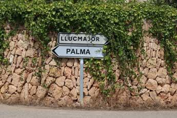 Zweites Weltkulturerbe für Mallorca